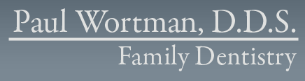 Paul Wortman, DDS Family Dentistry in Elkhorn, Nebraska